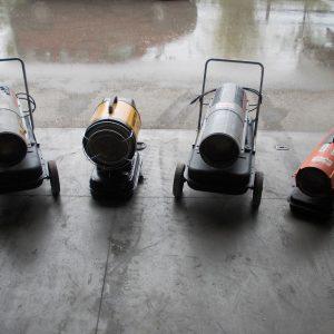 Generatori-d'aria-calda